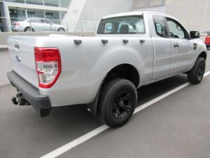 Ford Ranger 2.2TDCi XLSUP/CAB - Image 8