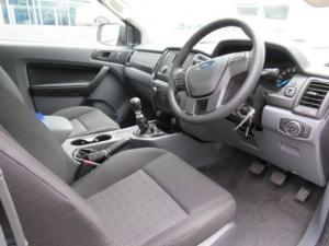Ford Ranger 2.2TDCi XLSUP/CAB - Image 9