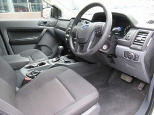 Ford Everest 2.2 TdciXLS automatic - Image 9