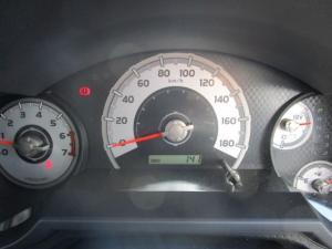 Toyota L/CRUISER FJ 4.0 V6 Cruiser - Image 10