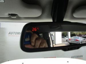 Toyota L/CRUISER FJ 4.0 V6 Cruiser - Image 13