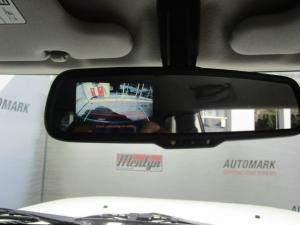 Toyota L/CRUISER FJ 4.0 V6 Cruiser - Image 14