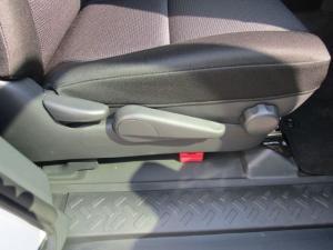 Toyota L/CRUISER FJ 4.0 V6 Cruiser - Image 15
