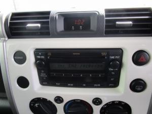 Toyota L/CRUISER FJ 4.0 V6 Cruiser - Image 17