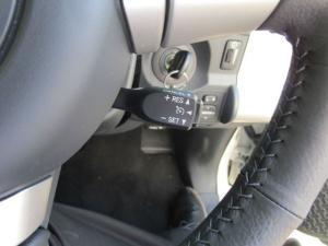 Toyota L/CRUISER FJ 4.0 V6 Cruiser - Image 18
