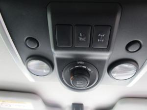 Toyota L/CRUISER FJ 4.0 V6 Cruiser - Image 19