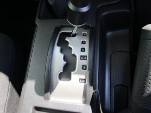 Toyota L/CRUISER FJ 4.0 V6 Cruiser - Image 20