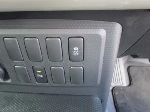 Toyota L/CRUISER FJ 4.0 V6 Cruiser - Image 21
