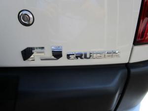 Toyota L/CRUISER FJ 4.0 V6 Cruiser - Image 2