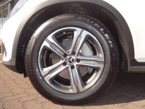 Mercedes-Benz GLC 250d OFF Road - Image 5
