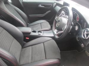 Mercedes-Benz A 200 AMG automatic - Image 5