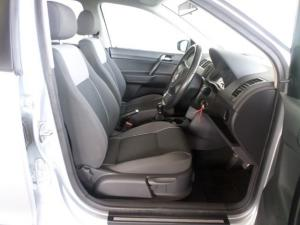 Volkswagen Polo Vivo GP 1.6 Maxx 5-Door - Image 11