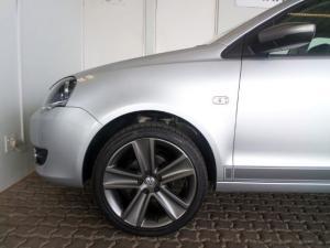 Volkswagen Polo Vivo GP 1.6 Maxx 5-Door - Image 12