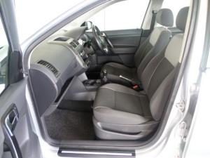 Volkswagen Polo Vivo GP 1.6 Maxx 5-Door - Image 13
