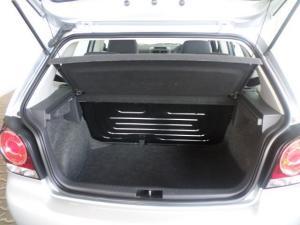 Volkswagen Polo Vivo GP 1.6 Maxx 5-Door - Image 6