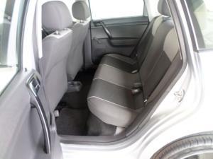 Volkswagen Polo Vivo GP 1.6 Maxx 5-Door - Image 7