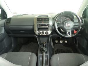Volkswagen Polo Vivo GP 1.6 Maxx 5-Door - Image 8