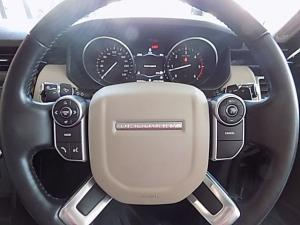 Land Rover Discovery 3.0 TD6 SE - Image 11