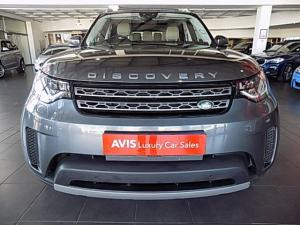 Land Rover Discovery 3.0 TD6 SE - Image 2