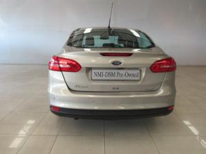 Ford Focus 1.0 Ecoboost Trend - Image 2