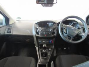 Ford Focus 1.0 Ecoboost Trend - Image 6
