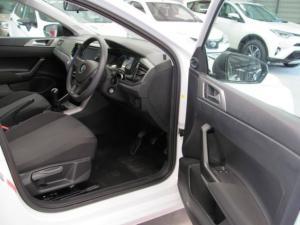 Volkswagen Polo 1.0 TSI Trendline - Image 12