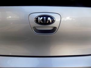 Kia Picanto 1.0 Street - Image 25