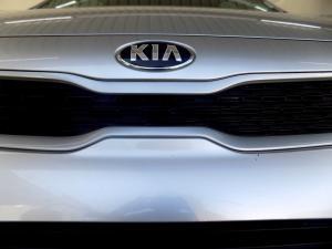 Kia Picanto 1.0 Street - Image 31