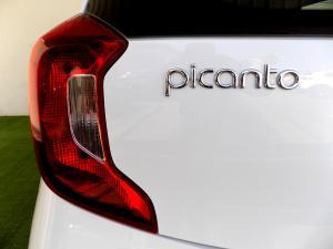 Kia Picanto 1.0 Street - Image 19