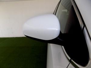 Kia Sportage 2.0 Ignite automatic - Image 11