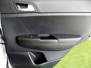 Kia Sportage 2.0 Ignite automatic - Image 19