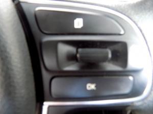 Kia Sportage 2.0 Ignite automatic - Image 25