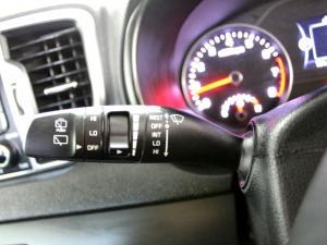Kia Sportage 2.0 Ignite automatic - Image 21