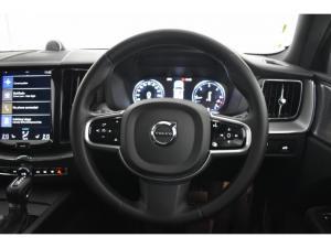 Volvo XC60 D4 AWD Inscription - Image 10