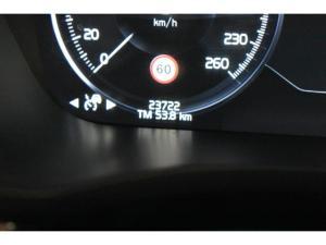 Volvo XC60 D4 AWD Inscription - Image 12