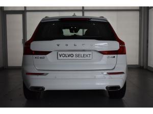 Volvo XC60 D4 AWD Inscription - Image 15