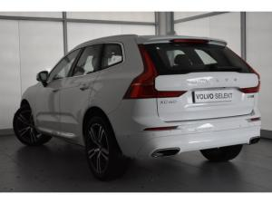 Volvo XC60 D4 AWD Inscription - Image 3
