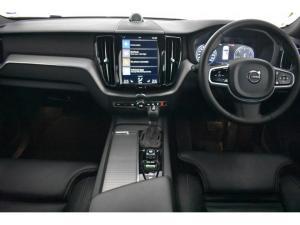 Volvo XC60 D4 AWD Inscription - Image 7