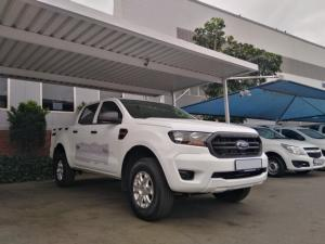 Ford Ranger 2.2TDCi double cab 4x4 XL auto - Image 1