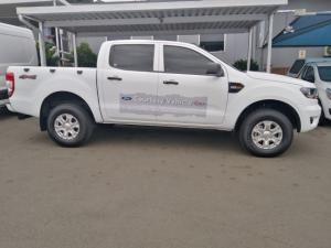Ford Ranger 2.2TDCi double cab 4x4 XL auto - Image 2