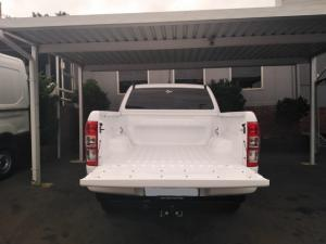 Ford Ranger 2.2TDCi double cab 4x4 XL auto - Image 5