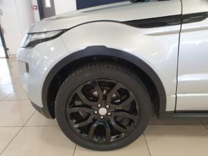 Land Rover Range Rover Evoque HSE Dynamic Si4 - Image 6