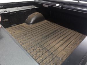 Nissan Navara 2.3D double cab 4x4 LE auto - Image 5