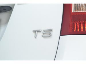 Volvo S60 T5 Elite - Image 11