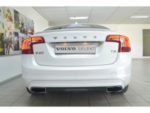 Volvo S60 T5 Elite - Image 4