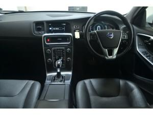 Volvo S60 T5 Elite - Image 6