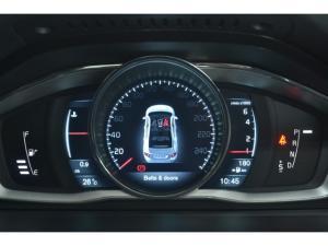 Volvo S60 T5 Elite - Image 9