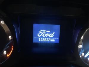 Ford Ranger 2.2TDCi double cab Hi-Rider XL - Image 6