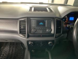 Ford Ranger 2.2TDCi double cab Hi-Rider XL - Image 8