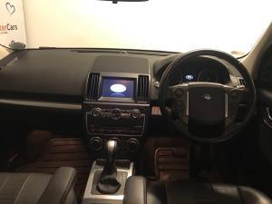 Land Rover Freelander II 2.0 Si4 Dynamic automatic - Image 13